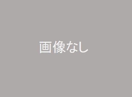 世田谷区駒沢3丁目土地